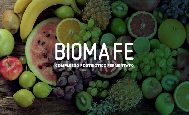 immagine-heallo-progetti-BIOMAFE-frutta
