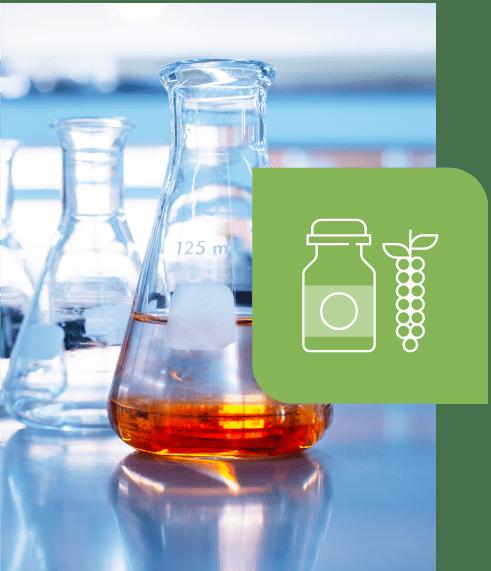 immagini-home-ricerca-biotecnologia-naturale-heallo